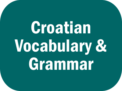 Phrases Vocabulary And Grammar Russian 36