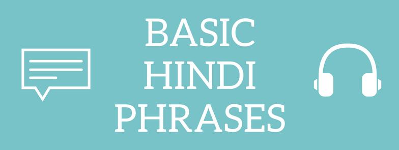 Learn danish pronunciation phrases