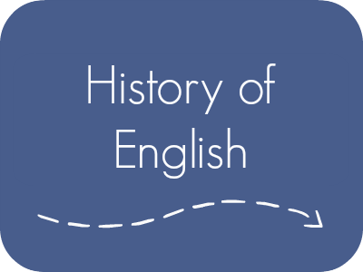 history of english English dictionaries and thesauri  history ancient history  the oxford dictionary of word origins describes the origins and development of over 3,000 words and.