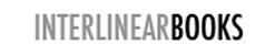 Interlinear Books