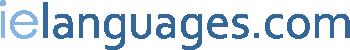 ielanguages.com