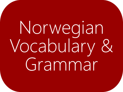 Learn Norwegian language for free - 6 lesson - YouTube