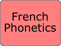 Learn French Online For Free With Ielanguages Com Phrases Vocabulary Grammar Pronunciation Listening Resources