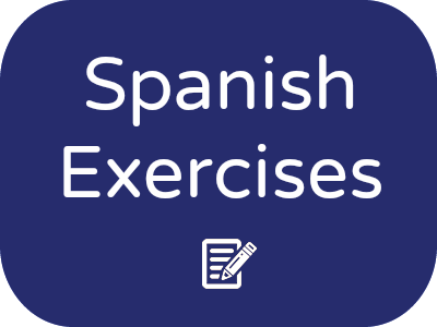 Spanish Exercises and Flashcards