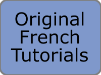 Learn French online for free?