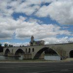 Vaucluse Photos