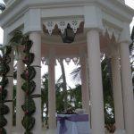 The Punta Cana Post