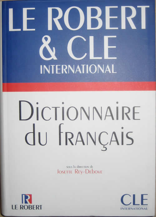 welcome - English-French Dictionary WordReference.com