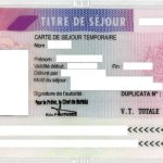 Staying Legal in France: More Residency Card Crap (for lack of a better word)
