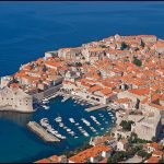 Off to Croatia / Hrvatska