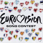 Multilingual Goodness of the Eurovision Song Contest