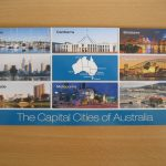 Starting my PhD in Languages and Linguistics… in Australia