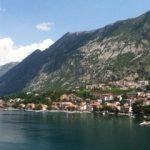 Greek Isles Cruise Update