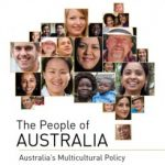 Multicultural and Multilingual Australia