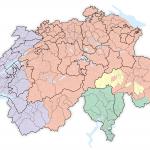 Variation and Standardization: Romansh in Switzerland