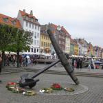 New language tutorial on ielanguages.com: Danish / dansk