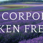 Free Corpora of Spoken French for French Learners or Researchers
