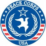 Free Peace Corps Language Learning Materials: Over 100 Languages Available