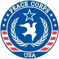 Peace Corps Language Learning Materials