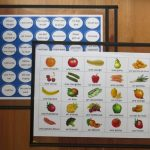 Teaching Tools Tip of the Day: Dry Erase Sheets and Dry Erase Pockets