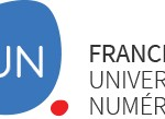 MOOCs for learning French