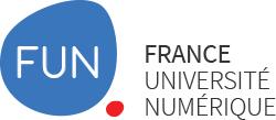 Francais Universite Numerique MOOCs