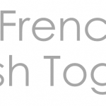 Learn French and Spanish Together
