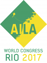 World Congress of Applied Linguistics - AILA 2017 in Brazil