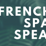 French for Spanish Speakers Courses at CSU Long Beach