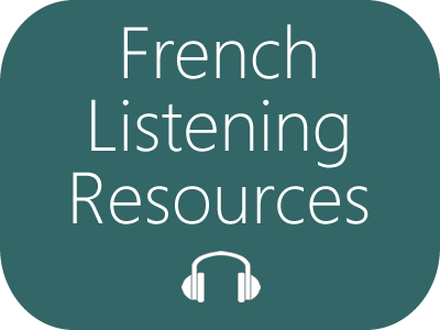 Listen to French - Authentic French Listening Resources