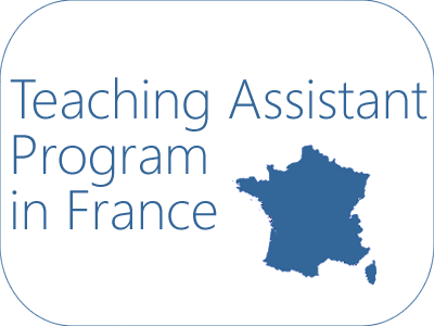 TAPIF: Teaching Assistant Program in France - guide for English assistants in France