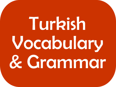 Turkish tutorial turkish lessons turkish phrases ielanguages turkish phrases vocabulary and grammar m4hsunfo