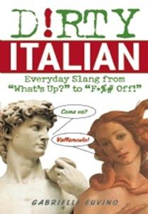 Learn Italian – Learn to Speak Italian with the Michel ...