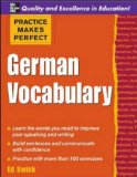 Learn German Online - Basic German Phrases, Vocabulary and